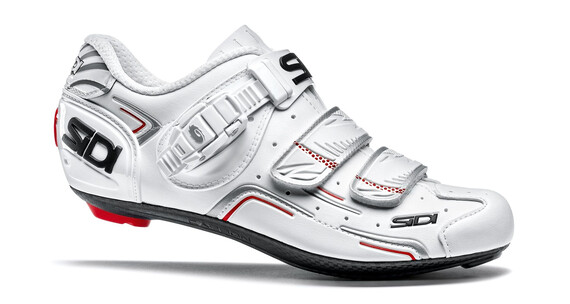 Sidi Level - Zapatillas - blanco
